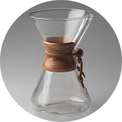 chemex-slow-coffee-cafetiere-les-raffineurs