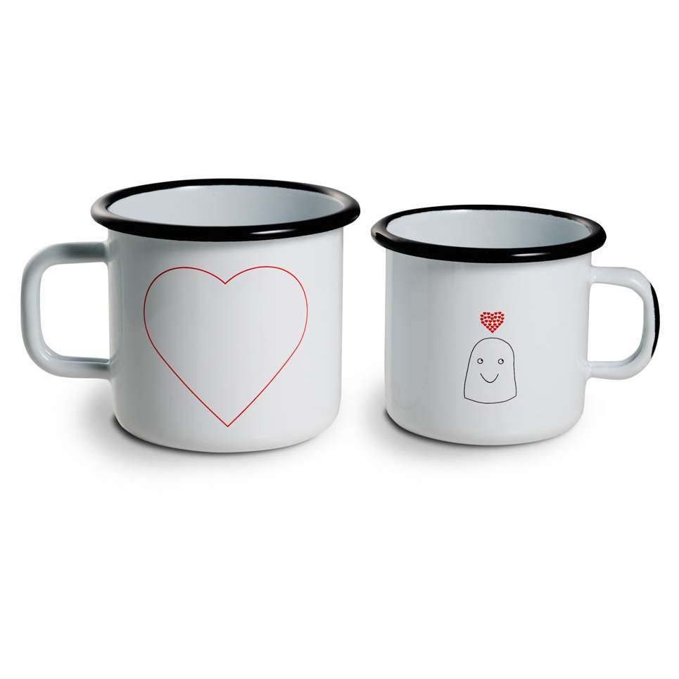 secondaire-mug-coffret-parent-enfant-love