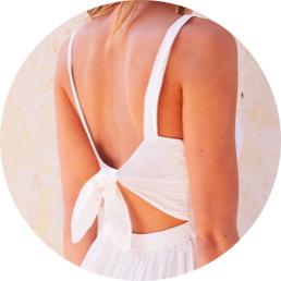 sezane-lookbook-collection-printemps-robe-austin