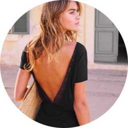 sezane-lookbook-collection-printemps-robe-lucille
