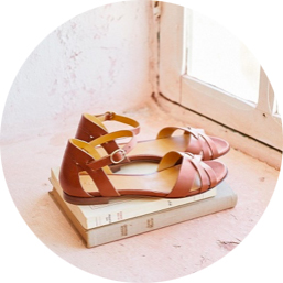 sezane-lookbook-collection-printemps-sandales-low-elise