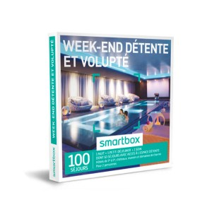 smartbox-week-end-détente-et-volupté