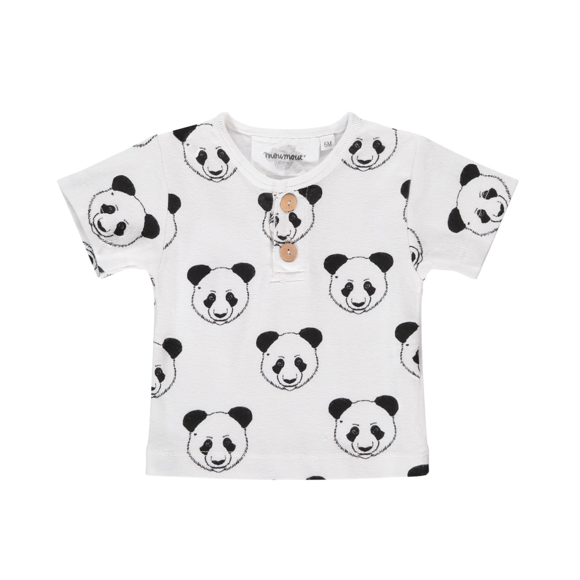 moumout-panda-smallable