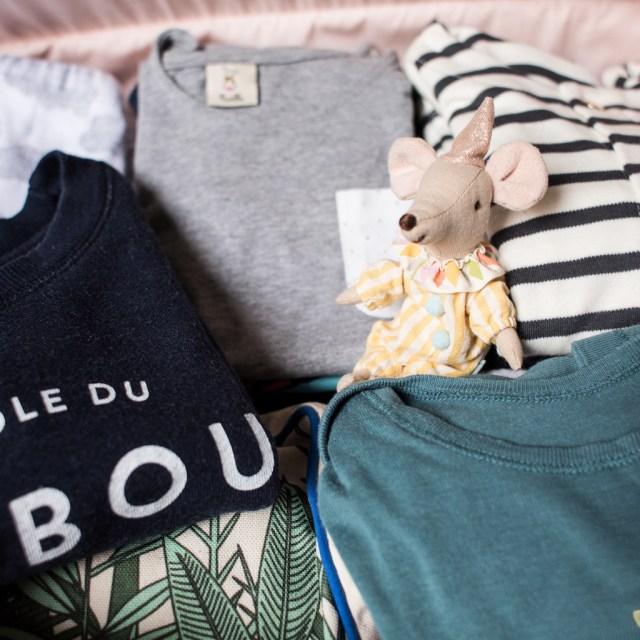 valise-bebe-maileg-chat-malo-maison-cabane-chambre-fille-bois-scandinave