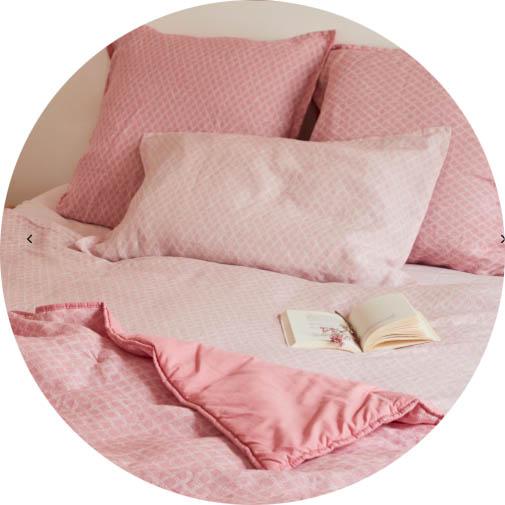 sezane-maison-linge-de-lit-parure-cadeau-fete-des-meres