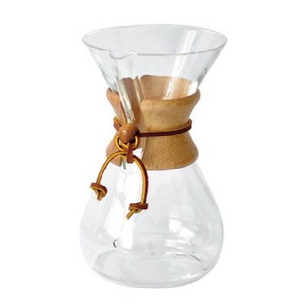 cafetiere-chemex-cadeau-fete-des-meres