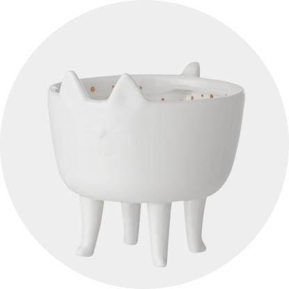 bloomingville-tasse-chat-ceramique-fete-des-meres