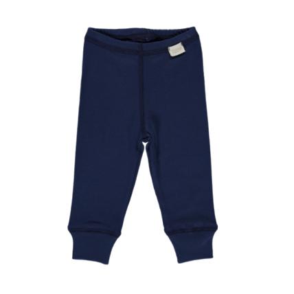 poudre-organic-legging-coton-bio