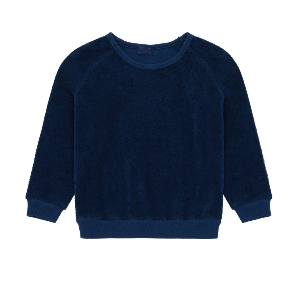 eponge-sweat-bass-bleu-morley-mode-enfant-bebe