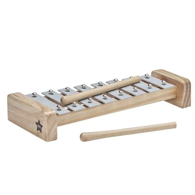 kids-concept-xylophone-jouet-bois-cadeau