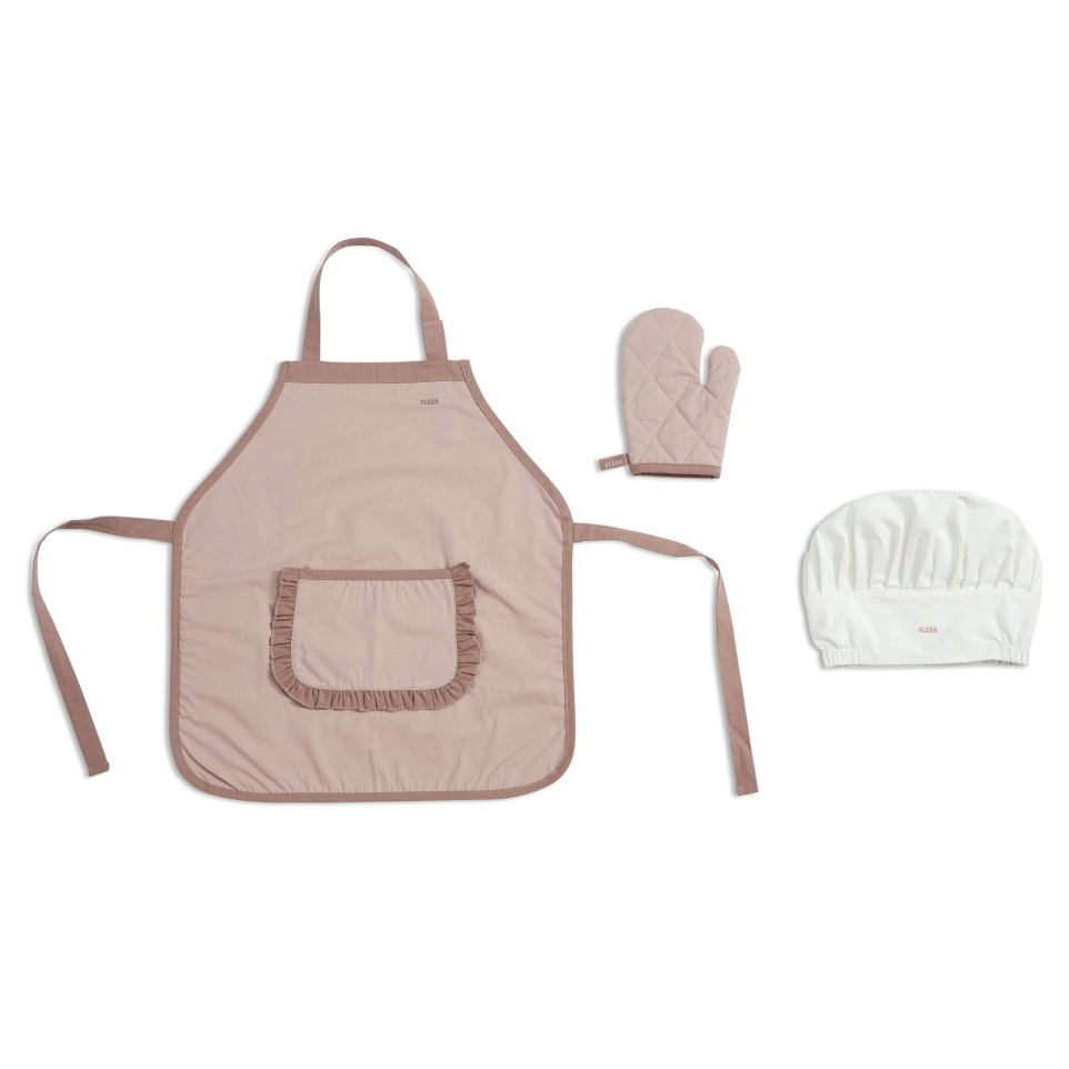 flexa-play-costume-chef-cuisinier-rose