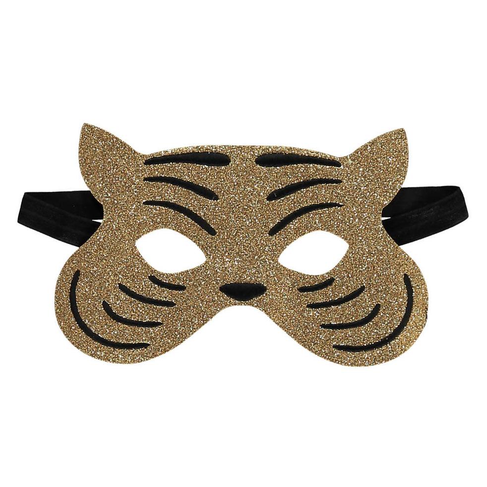 obi-obi-masque-tigre-anniversaire-cirque-circus