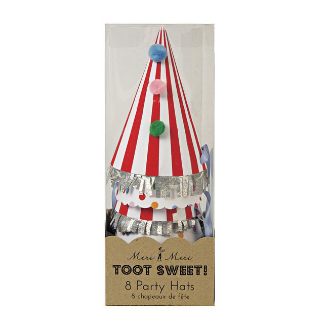 chapeaux-pointus-rayes-pois-toot-sweet-party-hats-meri-meri