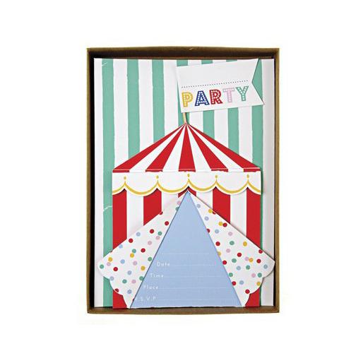 meri-meri-cirque-anniversaire-fete-party