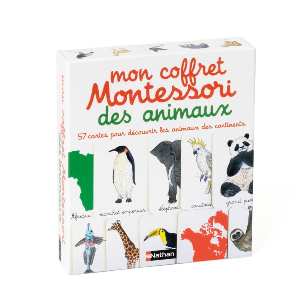nathan-mon-coffret-montessori-des-animaux