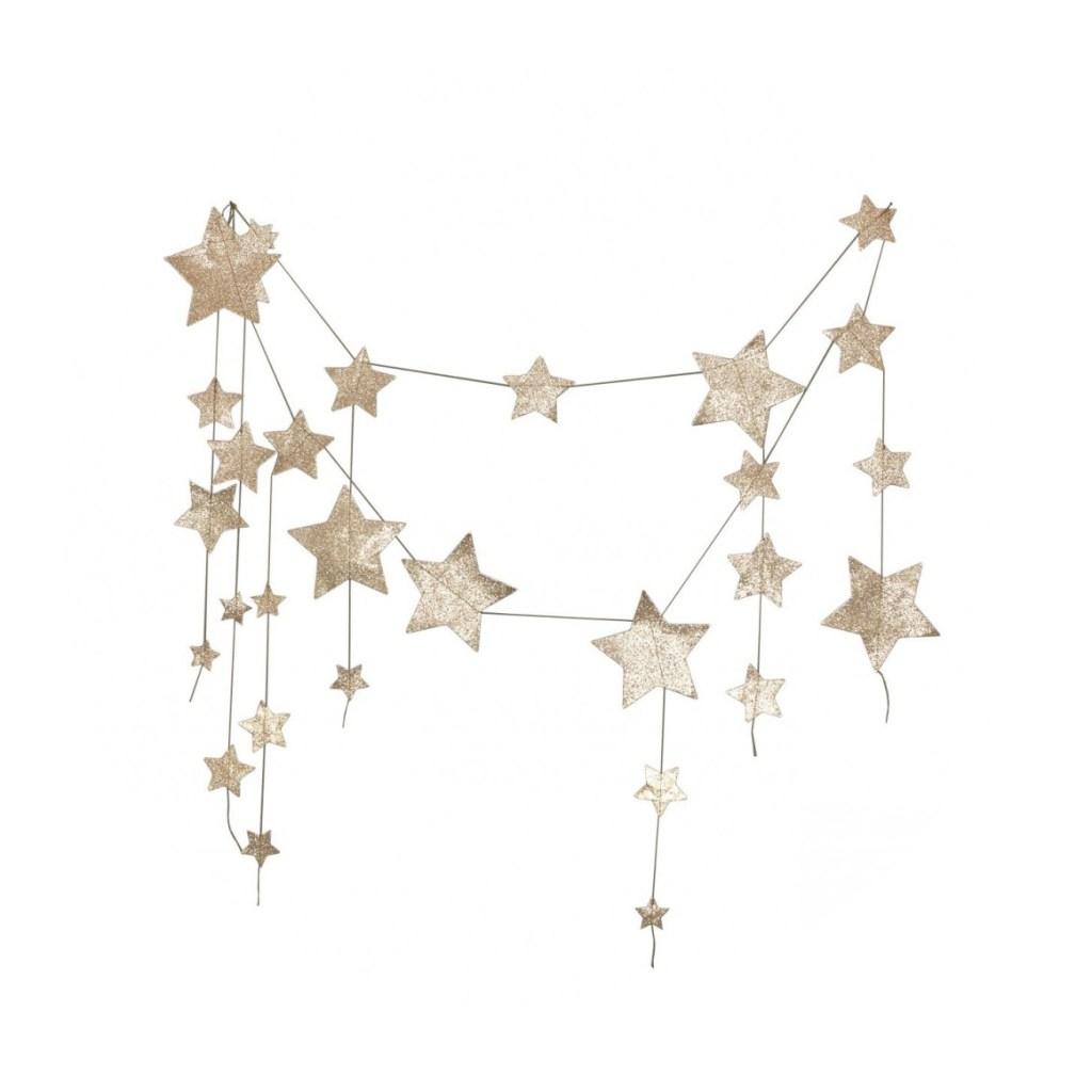 numero-74-guirlande-etoiles-smallable-decoration-chambre-enfant