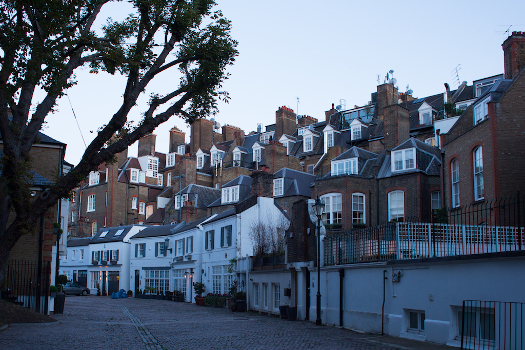 3-jours-a-londres-london-three-days-chelsea-notting-hill-shopping