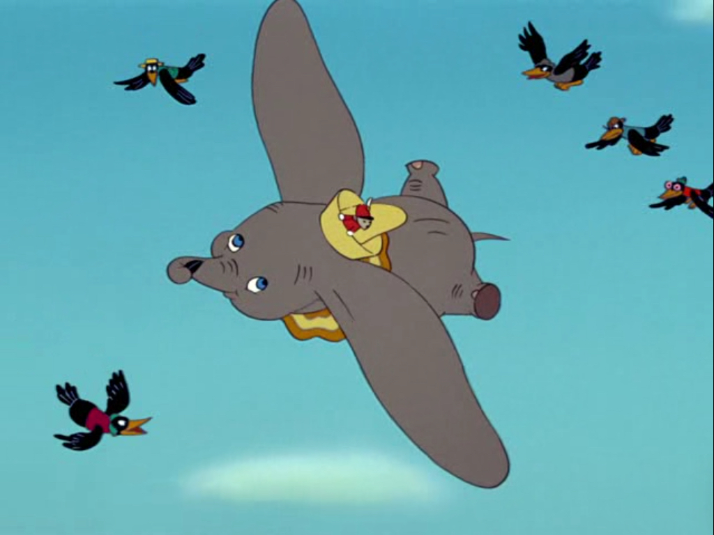 dumbo-disney-film-1941