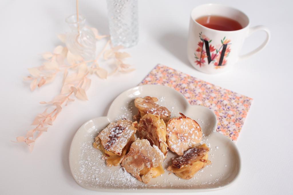 mardi-gras-deguisement-alice-au-pays-des-merveilles-disney