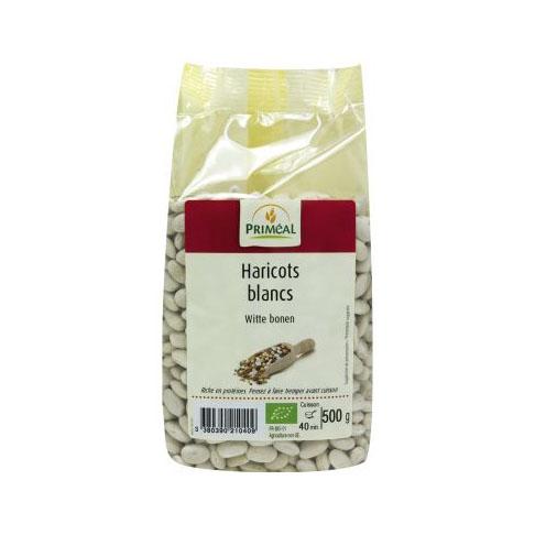 haricot-blanc-primeal-nouveaux-robinsons