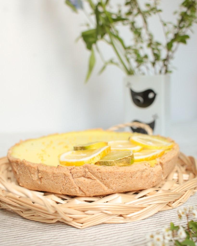 recette-flan-citron-coco-nouveaux-robinsons