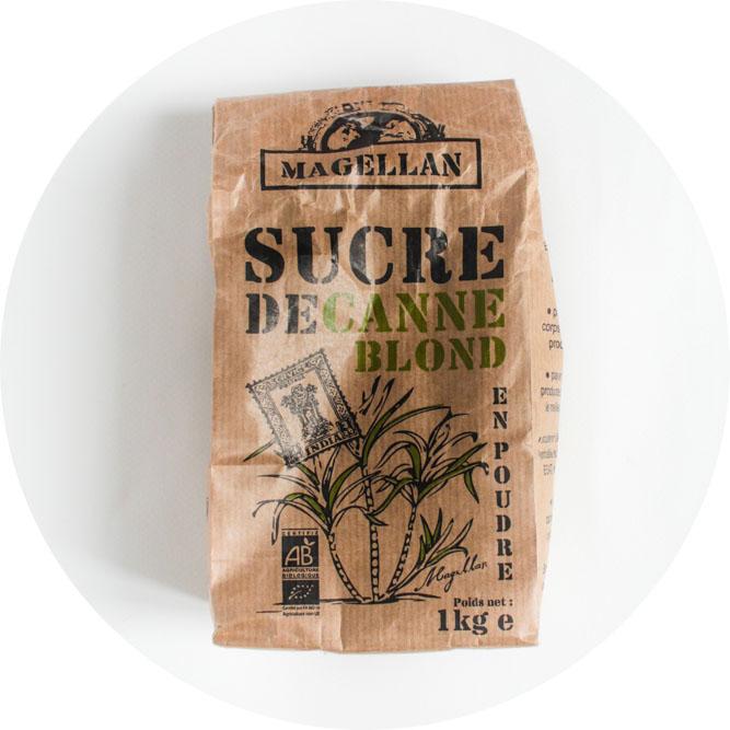 sucre-de-canne-blond-magellan