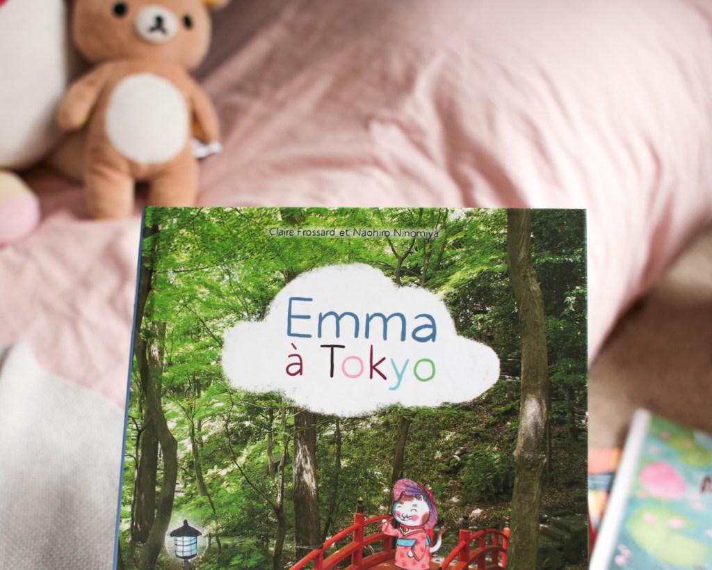 livres-enfant-japon-mukashi-mukashi-emma-a-tokyo