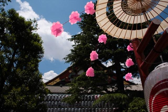 voyage-japon-famille-tokyo-asakusa-temple-sensoji