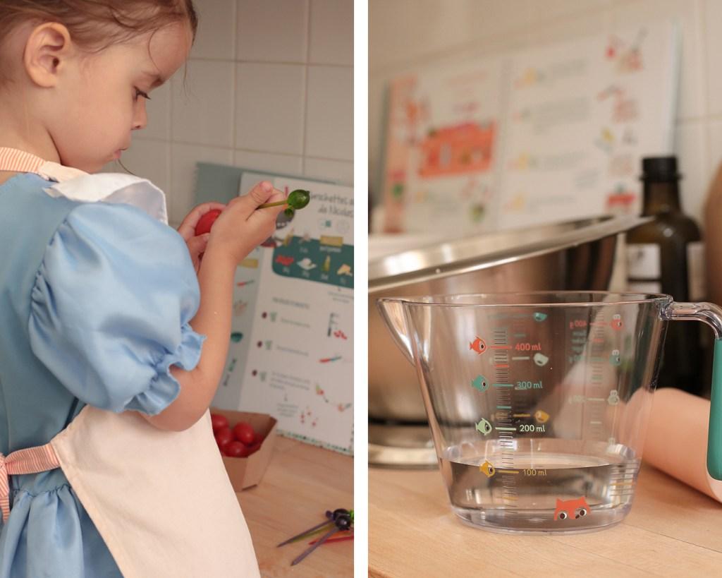 lilliputiens-recette-pour-enfants-activite-vacances