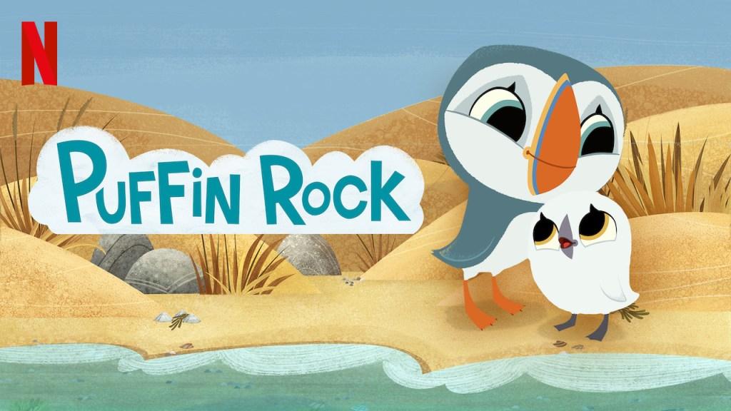 netflix-serie-mignonne-enfant-puffin-rock