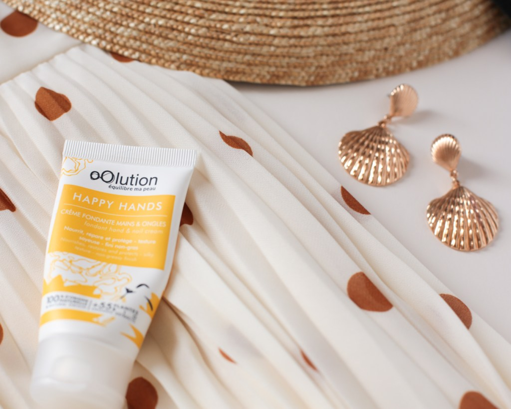 oolution-happy-hands-creme