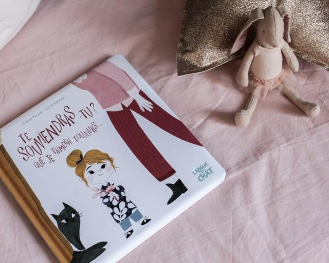 livre-langue-au-chat-te-souviendras-tu-que-je-t-aimerai-toujours