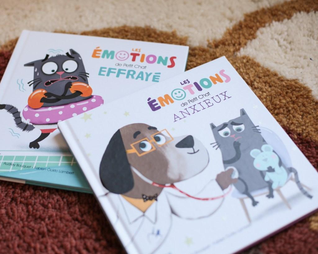 livre-langue-au-chat-les-emotions-de-petit-chat-effraye-anxieux