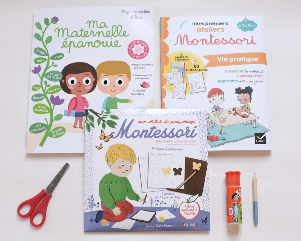 ma-maternelle-epanouie-mes-premiers-ateliers-montessori-vie-pratique-poinconnage-grund-hatier