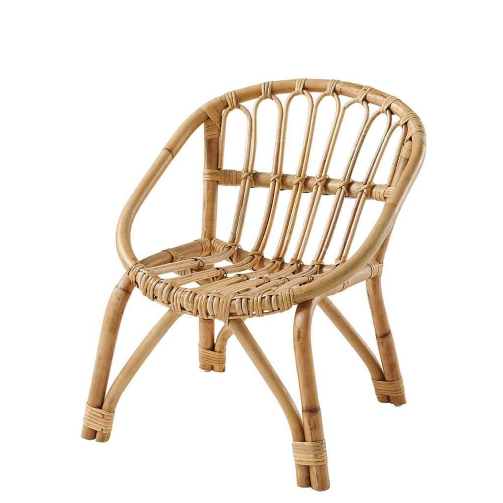 chaise-enfant-en-rotin-maisons-du-monde