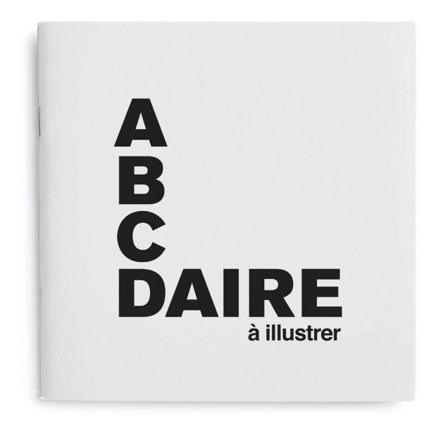 supereditions-livre-abecedaire-a-illustrer-francais