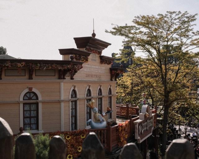 disneyland-resort-paris-festival-halloween-2019-are-you-brave-enough-frontierland