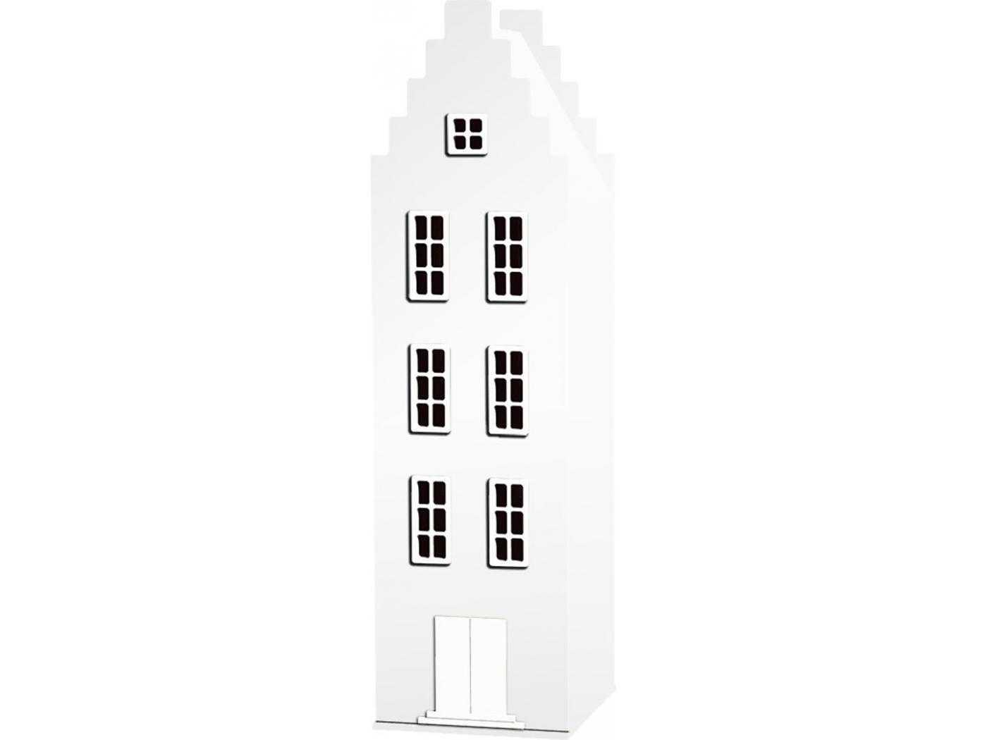 kast-van-een-huis-armoire-amsterdam-cmonpremier