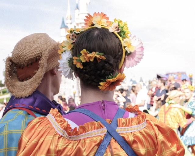 disneyland-resort-paris-festival-halloween-2019-are-you-brave-enough-la-celebration-halloween-de-mickey