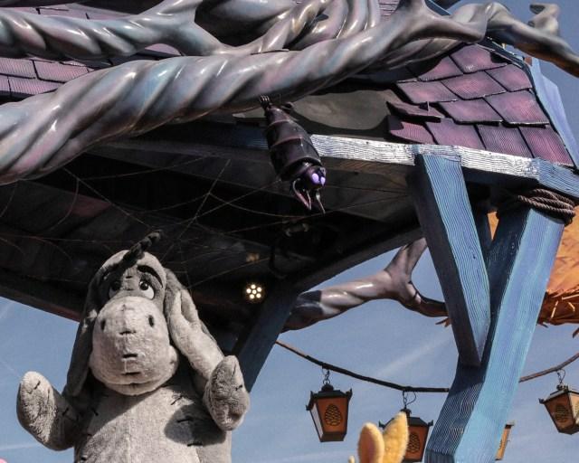 disneyland-resort-paris-festival-halloween-2019-are-you-brave-enough-la-celebration-halloween-de-mickey-bourriquet
