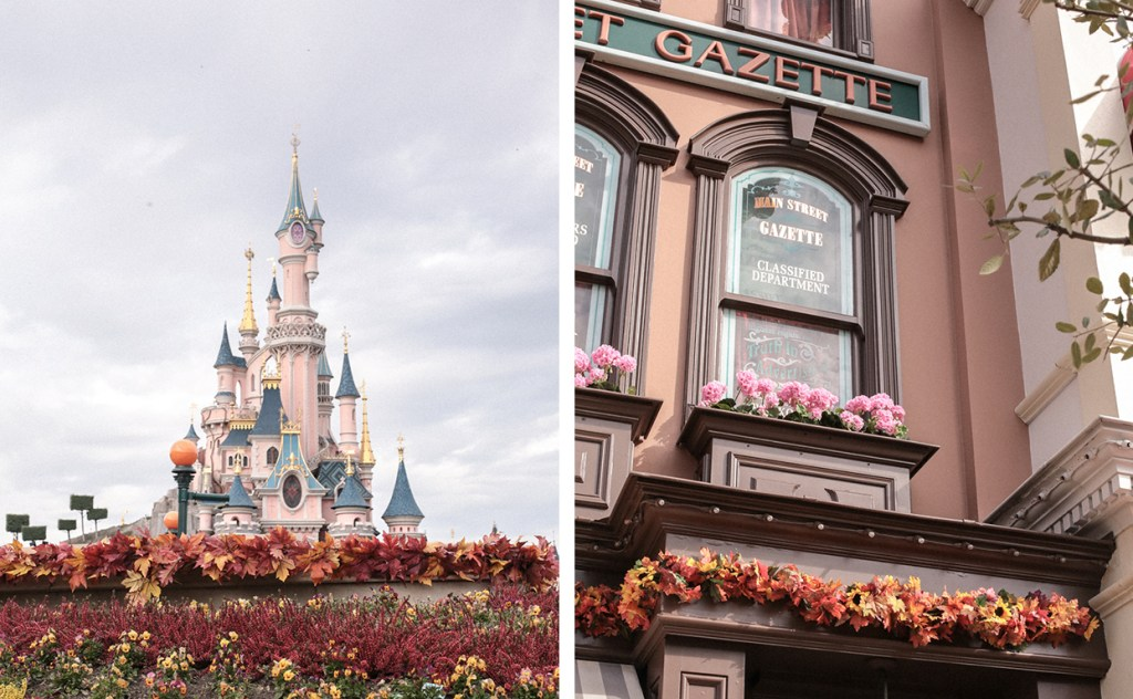 disneyland-resort-paris-festival-halloween-2019-are-you-brave-enough-chateau-de-la-belle-au-bois-dormant