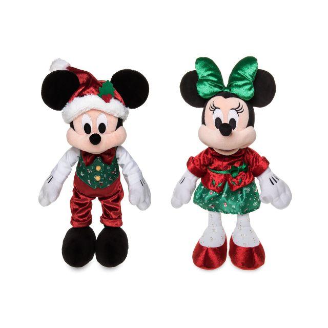 shop-disney-decoration-noel-peluche-mickey-minnie