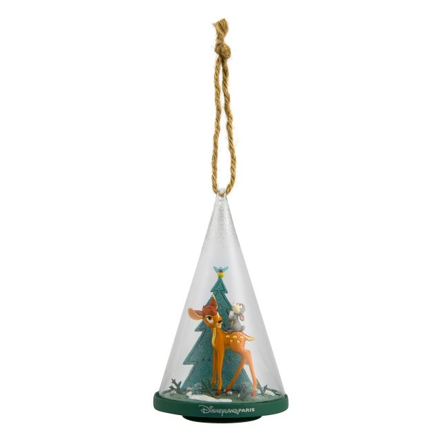 shop-disney-pan-pan-bambi-decoration-noel-sapin