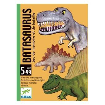 Batasaurus-Djeco