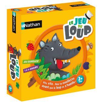 Jeu-cooperatif-Nathan-Le-jeu-du-loup