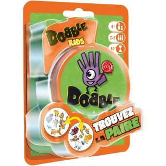 Jeu-d-observation-et-de-rapidite-Asmodee-Dobble-Kids