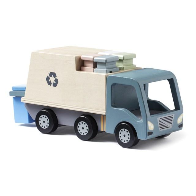 camion-poubelle-en-bois-kids-concept