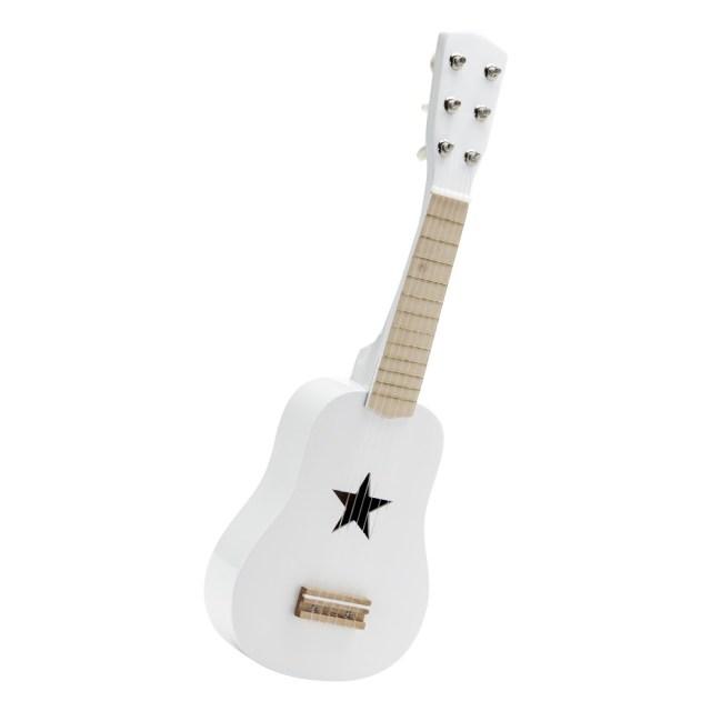guitare-en-bois-kids-concept