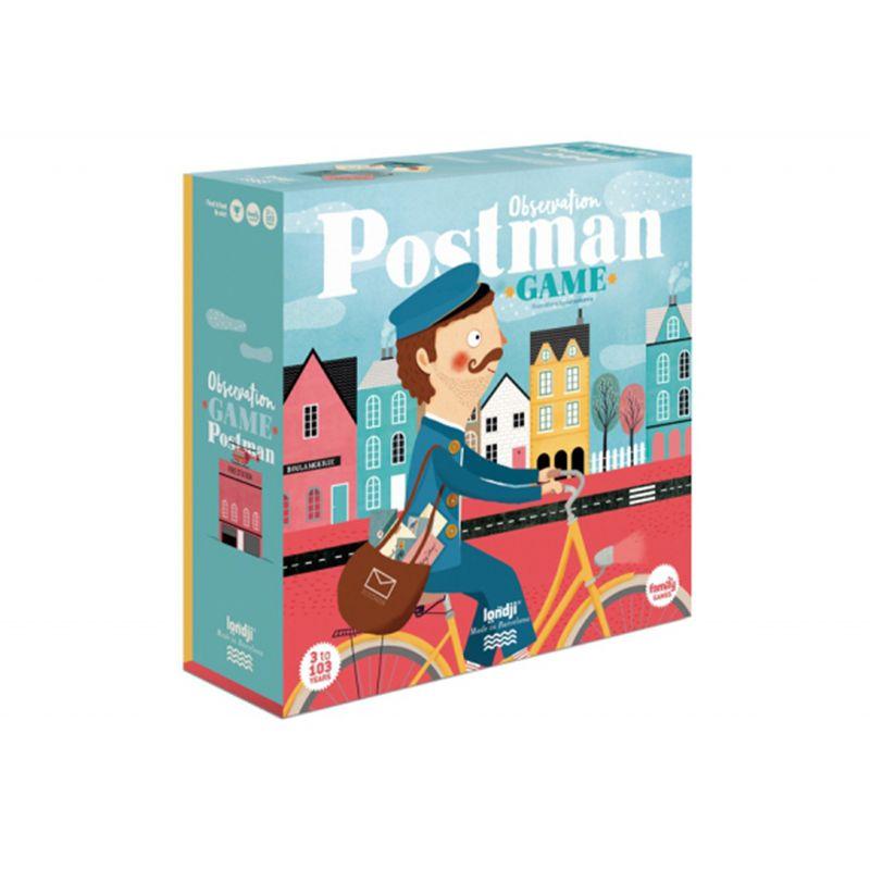 jeu-postman-londji