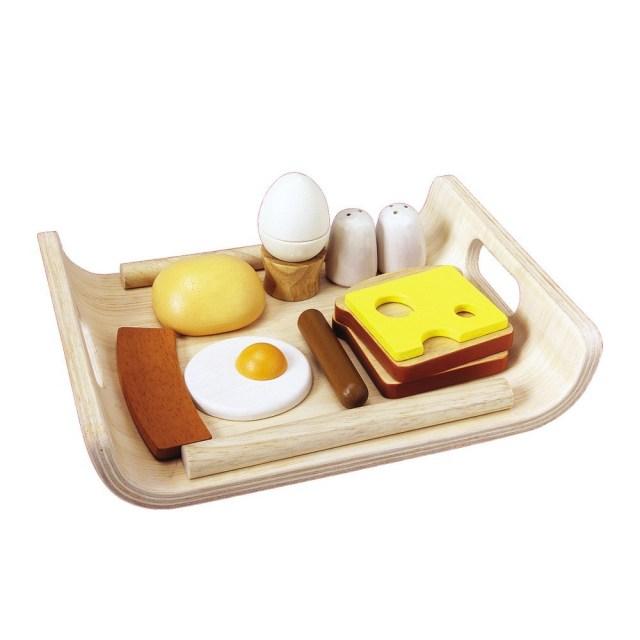 plateau-petit-dejeuner-plan-toys